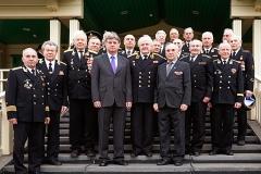 10_Посол РФ Петров и ветераны флота в Эстонии