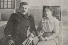 02_Исаков Алексей Иванович и его жена Меркушева Мария Николаевна