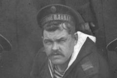 03_Исаков Алексей Иванович, Владивосток