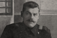 01_Исаков Алексей Иванович (портрет)
