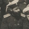 Калчев Стефан Афанасьевич