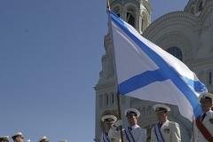 28_Под Андреевским флагом.