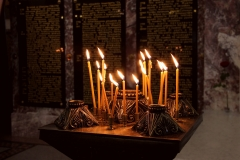 16_Поминальные свечи.