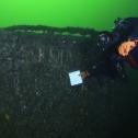 """Фото 2. Идентификация ПЛ """"Акула""""."""