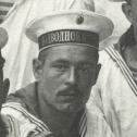 1. Щербаков Константин Алексеевич