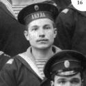 Смирнов Александр Яковлевич