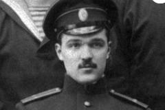 Терлецкий Константин Филиппович