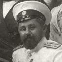 4. Власьев Сергей Николаевич