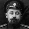 3. Власьев Сергей Николаевич