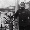 2. Власьев Сергей Николаевич