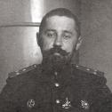 1. Власьев Сергей Николаевич