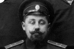 03_Власьев Сергей Николаевич