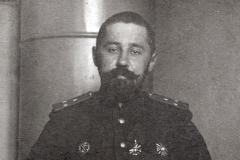 01_Власьев Сергей Николаевич