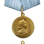 200 летие Гангутской победы